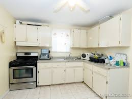 2 bedroom apartment for rent in jamaica queens ny. new york 4 bedroom roommate share apartment - kitchen (ny-17006) photo 2 for rent in jamaica queens ny e