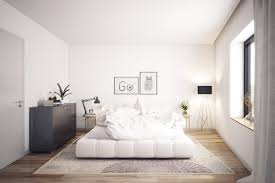 white bedroom designs. Simple White Throughout White Bedroom Designs