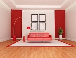 Apartment Interior Design Painting Home Design Ideas Awesome Apartment Interior Design Painting