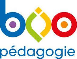 Offre d'emploi : orthopédagogue en milieu privé Nous sommes à la recherche d'orthopédagogues professionnels et passionn