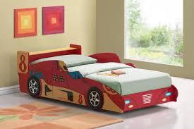 kids bed. Children Bed - 4 Kids