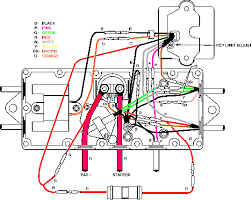 2008 suzuki hayabusa wiring diagram wiring diagrams and schematics mps racing instructions
