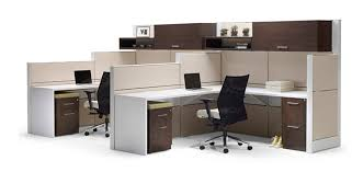 innovative modern desk exclusive office. Innovative Modern Home Office Furniture Wall Ideas Concept By Set Desk Exclusive M
