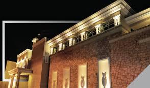lighting design home. Lighting Design Consultant Home