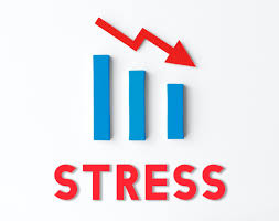 10 Tips to Reduce Stress > WithoutStress.com