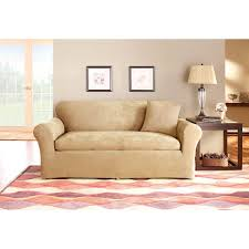 cool couch cover ideas. Wonderful Couch Slipcovers Design Ideas: Cool Unique Covers For Living Room Ideas With Best Cover P