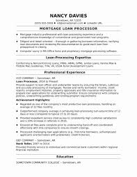 Loan Payoff Letter Template Private Mortgage Payoff Letter Template Awesome Mortgage
