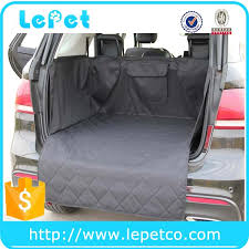 best ing on manufacturer whole pet cargo cover for suv dog cargo liners
