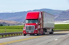 US Trucking Sector: Chances of federal electronic logging device ...