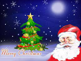 Merry Christmas Wallpaper Images ...