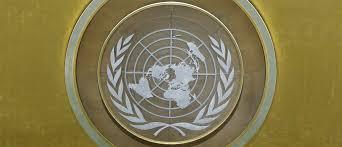 """Résultat de recherche d'images pour """"""""UNited nations"""""""""""