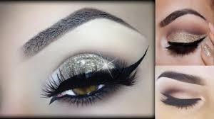how to perfect eye makeup beginner eye makeup tips tricks how to apply eyeshadow perfectly