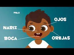 Yushu juguetes sensoriales para niños, juguetes de descompresión, tubos de extensión, bolas de estrés exprimidor de colores aleatorios, juguetes sensoriales, alivio del estrés y el autismo. Smile And Learn Juegos Educativos Para Ninos Aplicaciones En Google Play