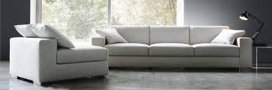 italian furniture designers list. Furniture: Peachy Italian Furniture Designers List Names 1950s 1970s Companies From
