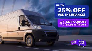 Design My Van Online