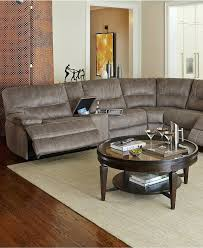 macys leather sectional sofa. Macys Sofas Leather Sectionals Furniture Sofa Tables And Chair Sectional F