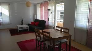 Design Schlafzimmer Komplett Außerordentlich Wohnzimmer 20komplett