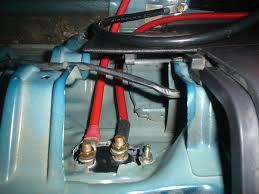 correct way to wire battery cutoff switch dsmtuners gsx 011 custom jpg