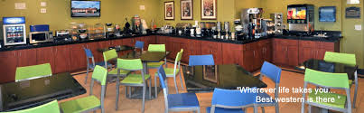 best western red bluff is attractive inn red bluff motel located nearer perko s cafe american