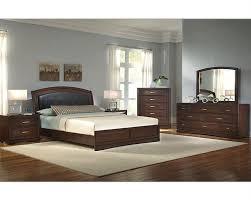 Set Of Bedroom Furniture Bedroom Design White Bedroom Furniture Set Damascusfortuneco