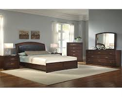 Mirrored Bedroom Mirrored Bedroom Furniture Clever Mirrored Furniture Bedroom