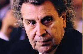 Jul 02, 2021 · the greek composer mikis theodorakis in 2000. Odpvv5llpefibm