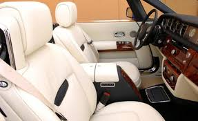 rolls royce phantom 2015 interior. rollsroyce phantom drophead coupe interior 2 rolls royce 2015