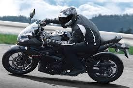2018 suzuki motorcycles. unique motorcycles 2018 suzuki gsx250r katana with suzuki motorcycles 9