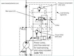 ford 2810 tractor ignition switch wiring diagram not lossing ford 2910 tractor wiring diagram schematic symbols diagram 3000 ford tractor ignition switch wiring diagram diesel tractor ignition switch wiring