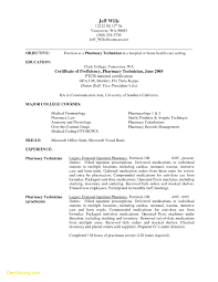 Hvac Technician Resume Samples Download Now Ideas Resume Cv Cover ...
