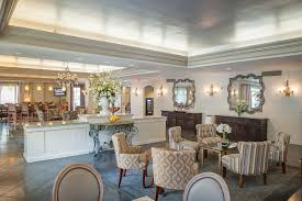garden district hotels new orleans. Hampton Inn New Orleans St. Charles Ave./Garden District: 2018 Pictures, Reviews, Prices \u0026 Deals | Expedia.ca Garden District Hotels A