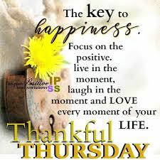 Thursday Inspirational Quotes Impressive Pin By Gloria McDonough On Gratitude Quotes Pinterest Thursday