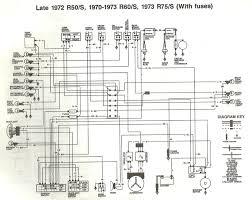 circuit diagram generator avr images 1000 ideas about circuit generators wiring diagrams hecho printable amp