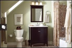 bathroom remodeling home depot. Simple Depot Home Depot Bathroom Remodel Ideas In Bathroom Remodeling Home Depot P