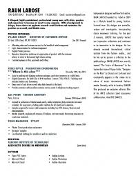 Resume Printing Office Depot Design Page Services Graphic