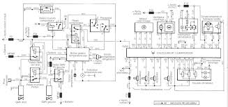 citroen c radio wiring diagram citroen wiring diagrams online