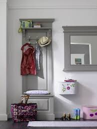 furniture for small entryway. inspired on a budget entryway ideashallway ideasentryway furniturenarrow furniture for small