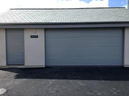 craftmaster garage doors 985 fluidelectric