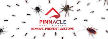 pinnacle pest control. Fine Pinnacle Pinnacle Pest Controlu0027s Photo Inside Control