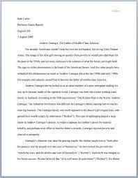 mla formal essay formatting mla format suren drummer info mla