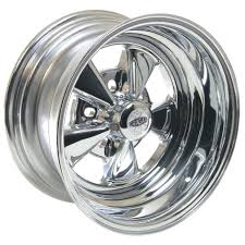 Cars With 5x115 Bolt Pattern Interesting Decoration