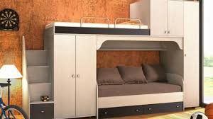 Bed Frame Design 50 Bunk Bed Ideas 2017 Amazing Design Bunk Bed Frame Part2