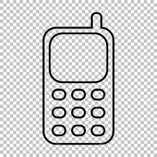 phone png images transpa free pngmart