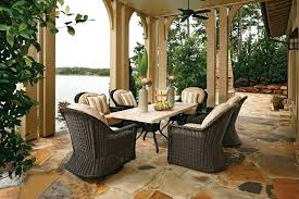 luxury patio furniture raleigh nc or fine decoration outdoor furniture
