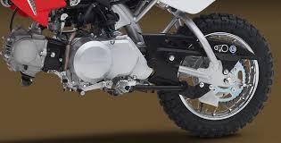 Léta přinesla také nové motocyklové závody, závody endur a trialů. 2018 Honda Crf50f Review Of Specs Features Crf Dirt Trail Bike Motorcycle Crf50fj Honda Pro Kevin
