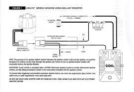 wiring diagram great ideas mallory ignition inside unilite random 2 mallory unilite distributor parts sample ignition in wiring best of diagram in mallory unilite wiring