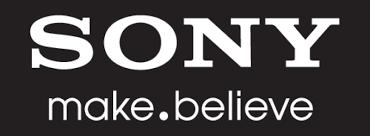 sony mobile logo. sony mobile sponsoring xda:devcon 2013 logo o