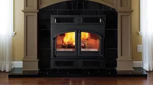 sequoia epa wood burning fireplace vermont castings sequoia epa wood burning fireplace
