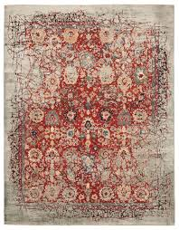 cool rug designs. You Can Be Cool While Still Keeping Your Feet Warm! With His Modern Designs, Jan Kath (born 1972) Is Creating A Completely New Perspective On Carpets. Rug Designs O