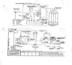 lincoln sa200 wiring diagrams original sa 200 w auto idle and lincoln sa200 wiring diagrams original sa 200 w auto idle and